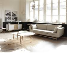 Indian Sitting Sofa Design Sofa Design Sofa 210 Red Edition Red Edition