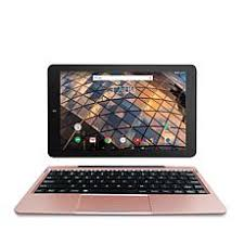 android tablets on sale sale tablets hsn