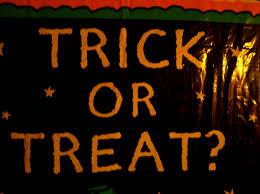 mom halloween quotes u2013 halloween wizard
