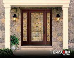 fiberglass front doors with glass 18 best classic craft rustic collection images on pinterest