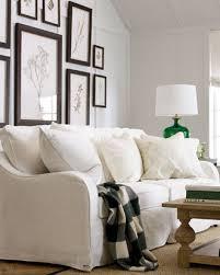 livingroom sofas family room furniture design emeryn com