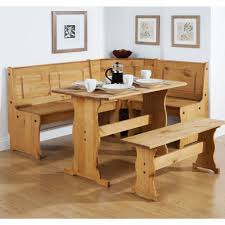 Space Saving Ideas Kitchen by Kitchen Breakfast Nook Bench Round Table Amazing Cozy Interior