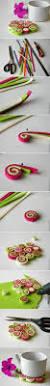 415 best diy u0026 ideas with felt images on pinterest crafts felt