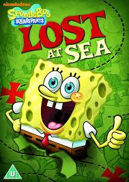 lost at sea encyclopedia spongebobia fandom powered by wikia