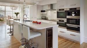linear kitchen harvey jones kitchens linear youtube