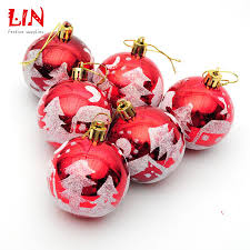 hanging christmas decorations christmas lights decoration