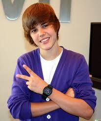 Justin Bieber File Justin Bieber Jpg Wikimedia Commons