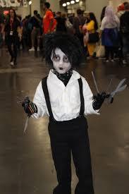 edward scissorhands costume edward scissorhands takinglibertys