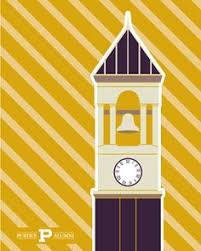 purdue alumni search traditions block p printable purdue alumni members log in to