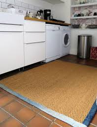 Diy Kitchen Rug Kitchen Kitchen Rug Awesome Diy Kitchen Mat Crafthubs Unique
