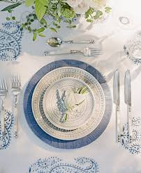 place settings 10 reception place settings ideas you ll see them here