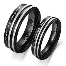 model cincin titanium 10 model cincin titanium ukir nama untuk kamu yang mau