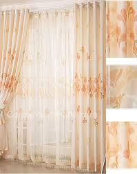 Curtains On Sale Modern Pattern Toile On Sale Bedroom Curtains