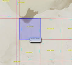 black rock desert map large vacant lot on playa near black rock desert humboldt nvdesert