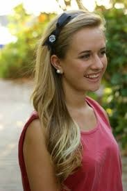best 25 preppy hairstyles ideas on pinterest tied up hairstyles