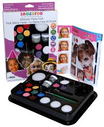 halloween makeup kits gift ideas 8 year old gift girls and toy