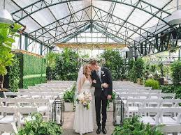 affordable wedding venues in michigan detroit arbor wedding venues on a budget here comes the guide