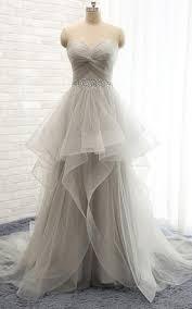 bling wedding dresses wedding dress with beaded bling bling style bridal dresses june