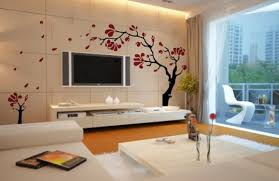 home decor wallpaper ideas best beautiful wallpaper design for home decor contemporary