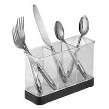 range ustensiles cuisine zwilling j a henckels gadgets sets black click on the