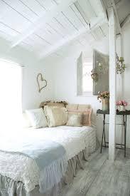 chambre enfant beige deco chambre enfant beige harasdelaroque