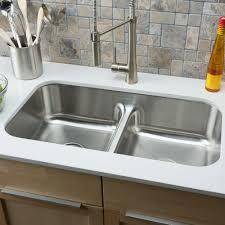 hahn stainless steel sink hahn kitchen sinks beautiful decor double bowl stainless steel sink