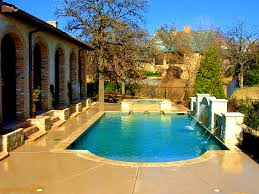 furniture fascinating awesome small swimming pools designs