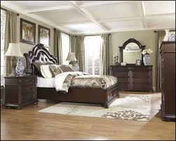 bedroom sets clearance best bedroom sets clearance pictures liltigertoo com