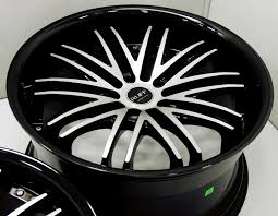 lexus sc430 for sale new york ruff racing 980 20 x 8 5 10 black wheels lexus sc430 sc400 5x114
