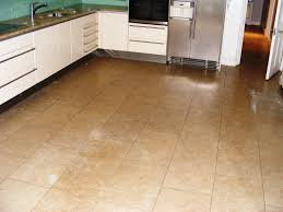 kitchen floor lifeoftheparty kitchen tile floor classy
