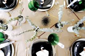 diy thanksgiving table settings how to set a kid friendly thanksgiving table project nursery
