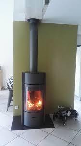 Poele Jotul Tarif 133 Best Stûv 30 Images On Pinterest Compact Stove And Fireplaces