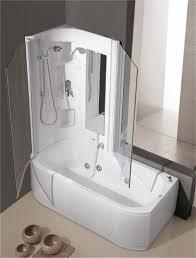 vasca e doccia combinate prezzi vasche idro combinata doccia stilbagnocasa srl