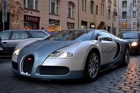 bugatti ettore concept bugattibuilder com forum u2022 view topic new bugatti veyron 011 in