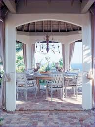 Easy Up Awnings Outdoor Ideas Wonderful Outside Shades Easy Awning Ideas Patio