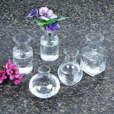 Purple Vases Cheap Clear Vases With Flowers Cheap In Bulk Walmart 28339 Gallery
