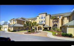 myrtle beach homes for sale property search in myrtle beach
