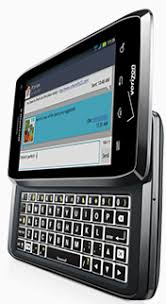 android phone with keyboard motorola droid 4 best keyboard on any phone zdnet