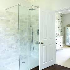 bathroom shower idea white tile bathroom shower ideas tags tile bathroom idea tile