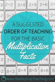 the 25 best multiplication strategies ideas on pinterest