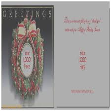 greeting cards lovely greeting cards for businesses