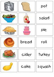 thanksgiving sequencing activities there was an old lady who swallowed a pie articulation360