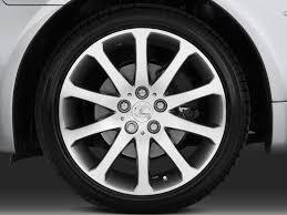 2005 lexus ls430 gas mileage image 2010 lexus sc 430 2 door convertible wheel cap size 1024