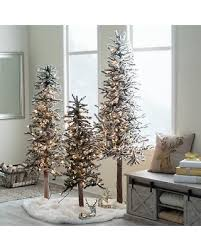 pre lit christmas tree sale collection of pre lit christmas trees on sale christmas tree