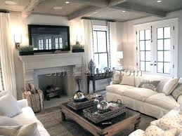 Amazing Comfortable Chairs For Family Room New Modern Family Room - Chairs for family room