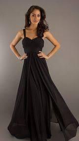 best 25 plus size bridesmaids gowns ideas on pinterest silver