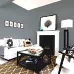 best grey paint colors for office best grey paint colors ideas