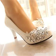 wedding shoes rhinestones discount wedding shoes online