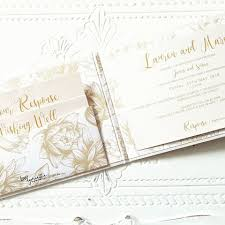 wedding invitations sydney bw reporter wedding invitations sydney home