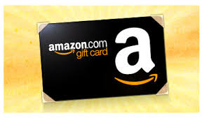 amazon black friday shoes black friday free amazon com gift card free trainer shoe price in